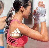 Adidas ženy
