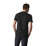 BLACKBIRD LOGO FILL TEE