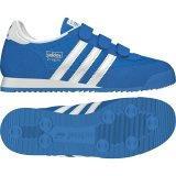 adidas dětské běžecké boty Dragon
