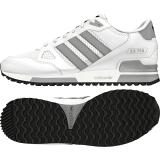 adidas pánské běžecké boty ZX 750