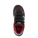 adidas dětské boty ZX 700