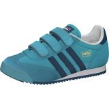 adidas dětské boty Dragon