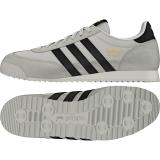 adidas běžecké boty Dragon